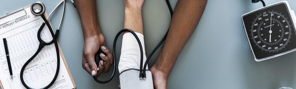 זלזלתם בביצוע בדיקות רפואיות זה עלול לעלות ביוקר!